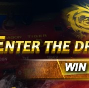 9Club Online Casino Dragon Tiger Rebate Bonus