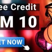 Free bonus Casino No Deposit Required Malaysia