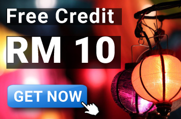 Free bonus Casino No Deposit Required Malaysia