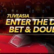 7liveasia Malaysia Online Casino Enter The Dragon