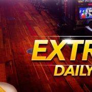 7liveasia latest Extra 7% Daily Deposit Bonus!