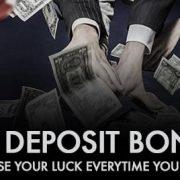 9club Online Casino Malaysia 5% Daily Deposit Bonus