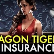 9club Online Casino Malaysia Dragon Tiger Wars