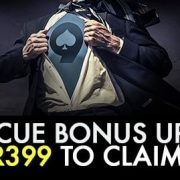 9club,9club Online,Online Casino Malaysia,Rescue Free Credit,bonus promotion
