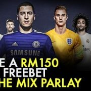 9club Online Casino Malaysia RM 150 Cashback