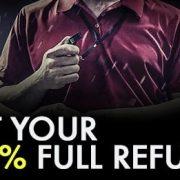 9club Online Casino Correct Score Insurance