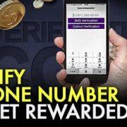 9club Online Casino Phone Verification Bonus