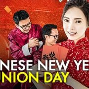 9club Online Casino Chinese New Year Reunion Day