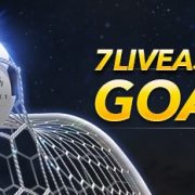 7liveasia Online Goal Galore Casino Malaysia