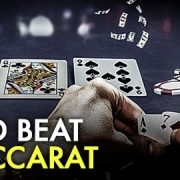 9Club Online Casino Free Credit Beat Baccarat